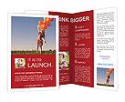 0000087705 Brochure Template