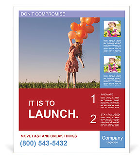 0000087705 Poster Templates
