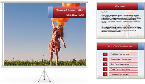 0000087705 PowerPoint Template