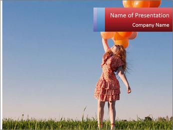 0000087705 PowerPoint Template - Slide 1