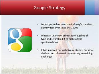 0000087705 PowerPoint Template - Slide 10