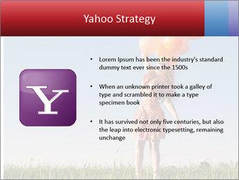 0000087705 PowerPoint Template - Slide 11