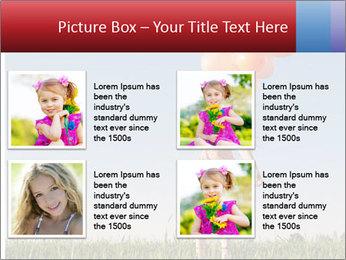 0000087705 PowerPoint Template - Slide 14