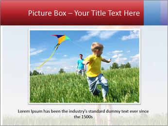 0000087705 PowerPoint Template - Slide 16