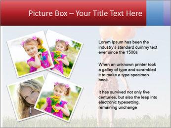 0000087705 PowerPoint Template - Slide 23