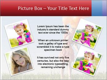 0000087705 PowerPoint Template - Slide 24