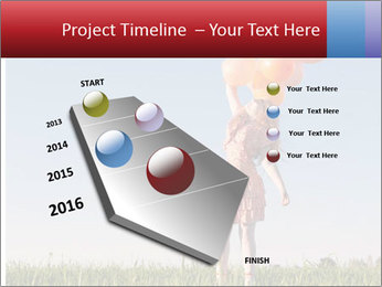 0000087705 PowerPoint Template - Slide 26