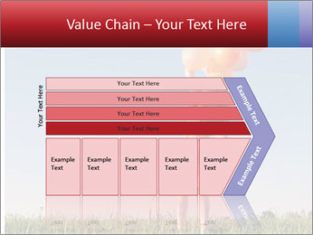 0000087705 PowerPoint Template - Slide 27