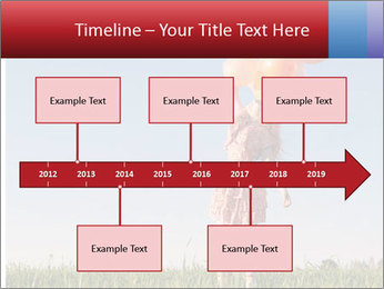 0000087705 PowerPoint Template - Slide 28