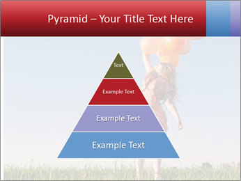0000087705 PowerPoint Template - Slide 30