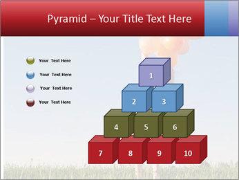 0000087705 PowerPoint Template - Slide 31