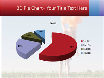 0000087705 PowerPoint Template - Slide 35