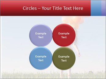 0000087705 PowerPoint Template - Slide 38