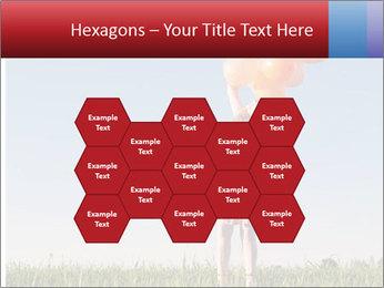 0000087705 PowerPoint Template - Slide 44