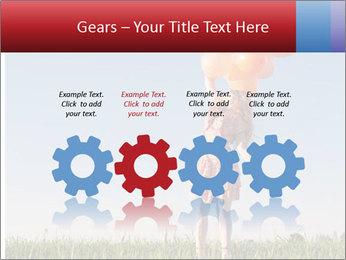 0000087705 PowerPoint Template - Slide 48