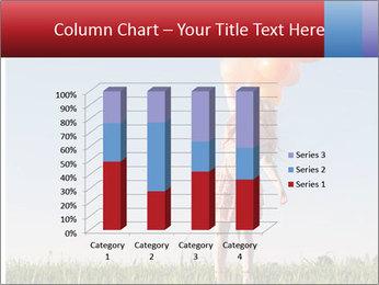 0000087705 PowerPoint Template - Slide 50