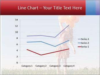 0000087705 PowerPoint Template - Slide 54