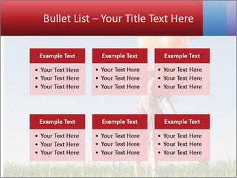 0000087705 PowerPoint Template - Slide 56
