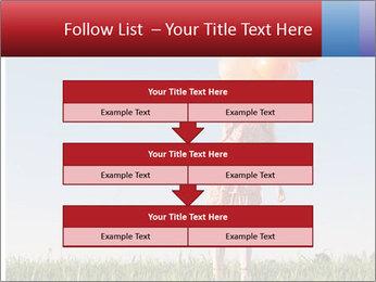0000087705 PowerPoint Template - Slide 60