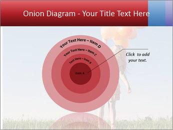 0000087705 PowerPoint Template - Slide 61
