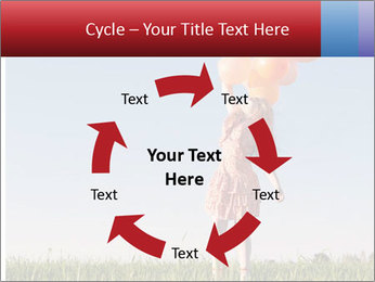 0000087705 PowerPoint Template - Slide 62