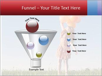 0000087705 PowerPoint Template - Slide 63