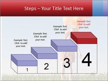 0000087705 PowerPoint Template - Slide 64