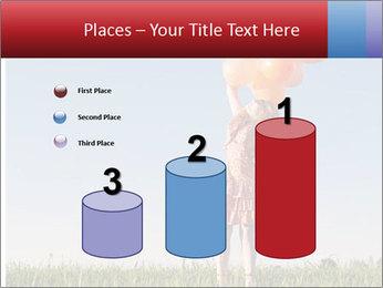 0000087705 PowerPoint Template - Slide 65
