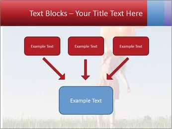 0000087705 PowerPoint Template - Slide 70