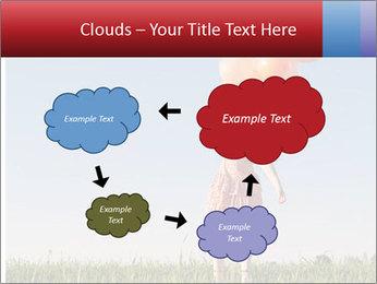 0000087705 PowerPoint Template - Slide 72