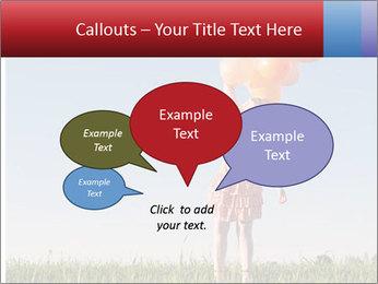 0000087705 PowerPoint Template - Slide 73