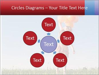 0000087705 PowerPoint Template - Slide 78