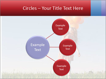 0000087705 PowerPoint Template - Slide 79