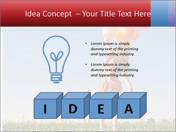 0000087705 PowerPoint Template - Slide 80