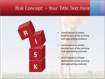 0000087705 PowerPoint Template - Slide 81