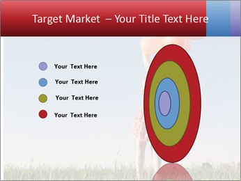 0000087705 PowerPoint Template - Slide 84