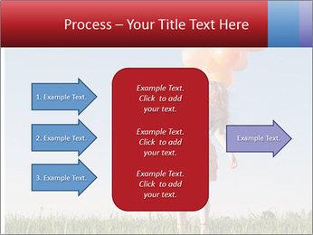 0000087705 PowerPoint Template - Slide 85