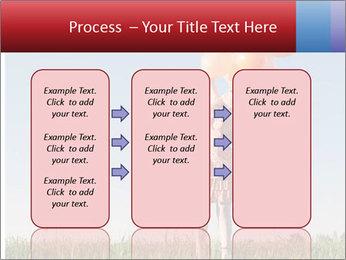 0000087705 PowerPoint Template - Slide 86