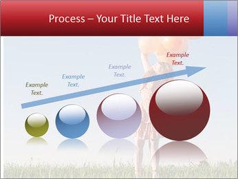 0000087705 PowerPoint Template - Slide 87