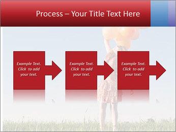 0000087705 PowerPoint Template - Slide 88