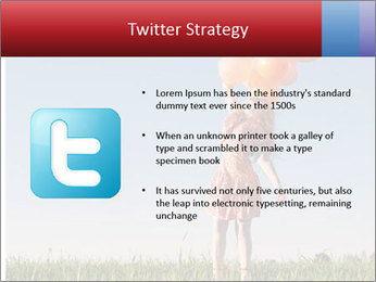 0000087705 PowerPoint Template - Slide 9