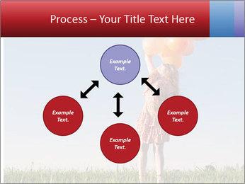 0000087705 PowerPoint Template - Slide 91