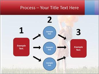 0000087705 PowerPoint Template - Slide 92