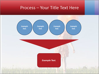 0000087705 PowerPoint Template - Slide 93