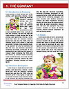 0000087705 Word Templates - Page 3