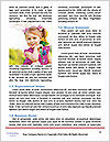0000087705 Word Templates - Page 4