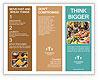0000087706 Brochure Templates