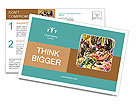 0000087706 Postcard Templates