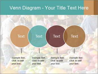 Vegetable market PowerPoint Templates - Slide 32