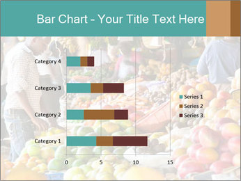 Vegetable market PowerPoint Templates - Slide 52